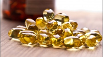 Fish oil supplements. Cod liver oil omega 3 gel capsules - The Health Benefits of Fish Oil