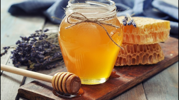 10 Miraculous Health Benefits Of Honey – Amazing Reasons Why Honey Is One Of The Most Health Beneficial Food In The World