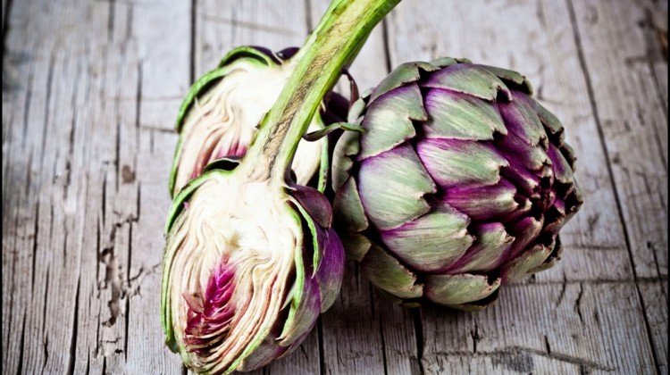 9 Powerful Health Benefits of Artichokes – Reasons Why You Should Incorporate Artichokes Into Your Daily Diet