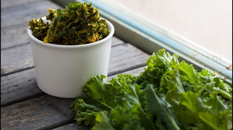 Delicious Health Benefits Of Kale – 10 Reasons Why It Is Important To Eat Kale Every Day