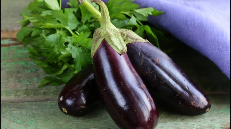 Important Health Benefits of Eggplant – 8 Reasons Why You Should Include Eggplants Into Your Diet