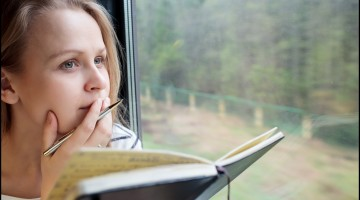 Benefits of Writing - Reasons Why Writing is Good for You