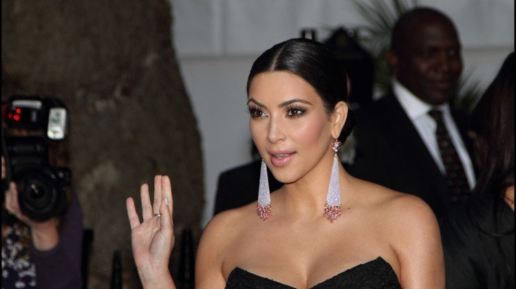 Important Life Lessons We Can All Learn From Kim Kardashian