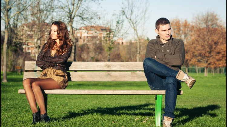 8 Signs It Might Be Time to Leave Your Relationship and Move On