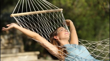 How to Master the Art of Contentment