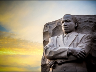 7 Important Life Lessons We Can All Learn From Martin Luther King, Jr.