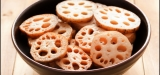 9 Incredible Health Benefits of Lotus Root – Practical Reasons Why You Should Eat More Lotus Root