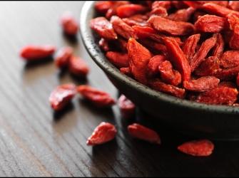 8 Amazing Health Benefits of Goji Berries – Reasons Why You Should Eat More Goji Berries