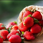 10 Delicious Health Benefits of Strawberry – Reasons Why Strawberries Are Extremely Good For You And Your Body