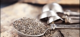Incredible Health Benefits of Chia Seeds – 8 Reasons to Add Chia Into Your Diet