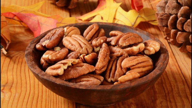Delicious Health Benefits of Pecans – 11 Reasons Why Pecans Are Extremely Good For Your Health