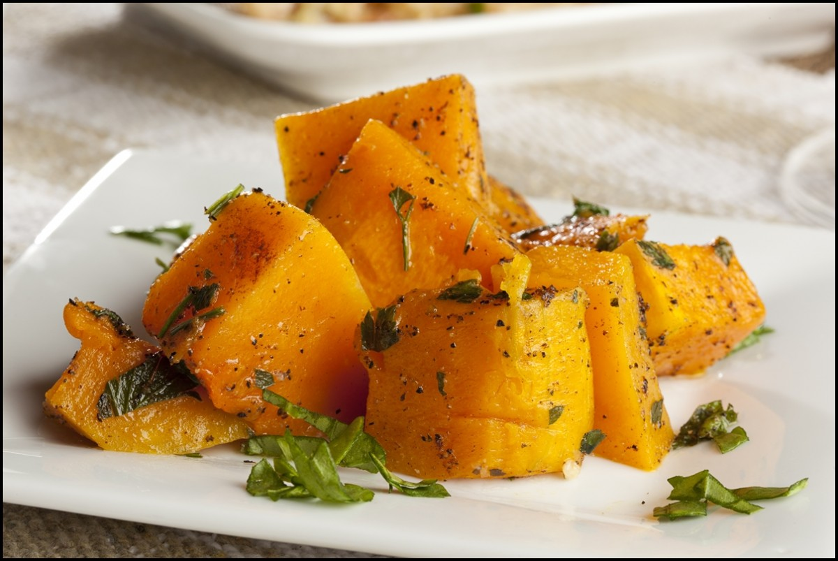 Add Sweet Potato into your daily diet for optimum health benefits