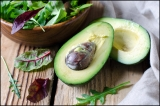 Delicious Health Benefits of Avocado – 10 Reasons Why You Should Eat More Avocados Every Day