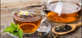 9 Amazing Health Benefits Black Tea – Reasons Why You Should Drink More Black Tea