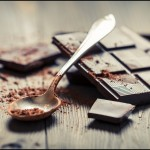 7 Amazing Health Benefits of Dark Chocolates (Moderate Consumption) – Are Dark Chocolates Really Healthy?