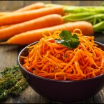 10 Amazing Health Benefits of Carrots – Reasons Why Carrots Are Good for You