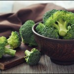 Discover the 9 Health Benefits of Eating Broccoli – Reasons to Eat Broccoli Every Day
