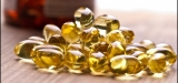 9 Important Health Benefits of Fish Oil – Reasons Why Fish Oils Are Good For You