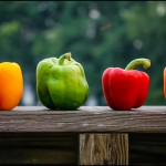 12 Amazing Health Benefits of Bell Pepper – Reasons to Add Bell Peppers Into Your Diet Plan