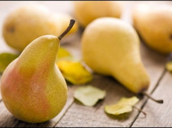 12 Delicious Health Benefits of Eating Pears – Reasons Why You Should Eat More Pears