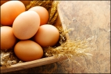 Delicious Health Benefits of Eggs – 7 Reasons Why Eggs Are One Of The Healthiest Food On The Planet