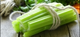 9 Amazing Health Benefits of Celery – Reasons Why Celery Are Extremely Vital To Your Health