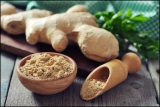 9 Incredible Health Benefits of Ginger – Reasons Why Gingers Are Good For You And Why You Should Eat More Ginger