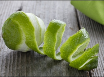 Delicious Health Benefits of Limes – 7 Reasons Why Limes Are Extremely Good For You