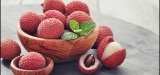 8 Delicious Health Benefits of Lychee – Reasons Why Eating More Lychee Can be Good For Your Health
