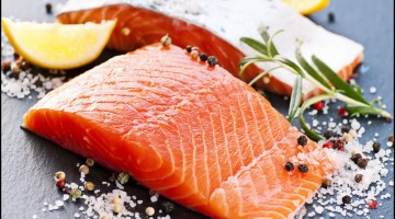 Are Salmons Really Good For You? Here Are 8 Delicious Health Benefits of Salmon
