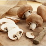 7 Delicious Health Benefits of Mushrooms – Reasons Why You Should Incorporate Mushrooms Into Your Daily Diet