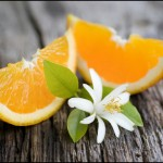 10 Delicious Health Benefits of Oranges – Reasons Why You Should Take More Oranges on a Daily Basis