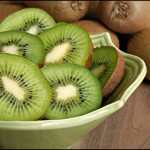 Important Health Benefits of Kiwis (kiwifruit) – 9 Reasons Why Kiwis Are Good For You