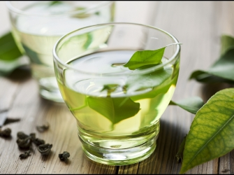 8 Important Health Benefits of Green Tea – Why You Should Consider Drinking Green Tea on A Daily Basis