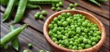 10 Essential Health Benefits of Peas – Reasons Why Peas Are Extremely Good For You And Your Body