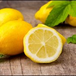 Important health benefits of Lemons