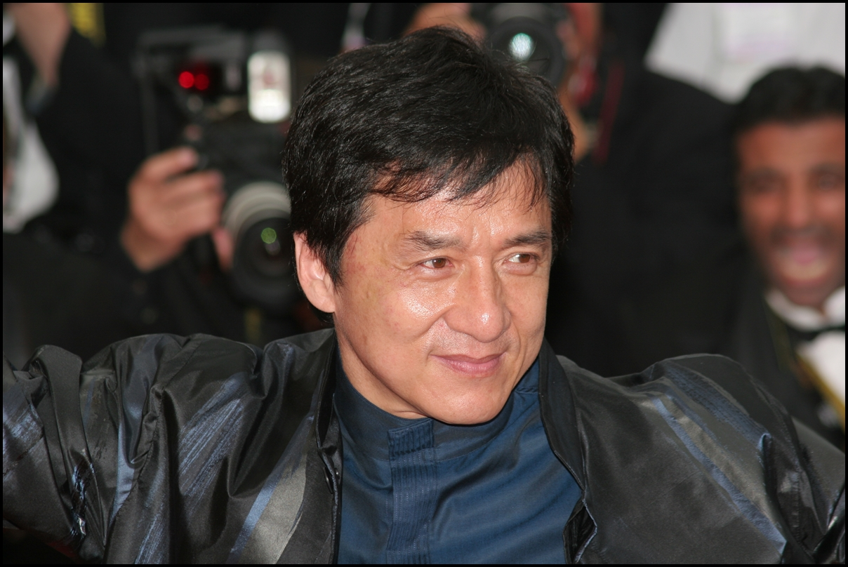 jackie chan 2016jackie chan film, jackie chan adventures, jackie chan 2016, jackie chan movies, jackie chan oscar, jackie chan filmleri, jackie chan stuntmaster, jackie chan biography, jackie chan instagram, jackie chan filme, jackie chan wikipedia, jackie chan 2017, jackie chan умер, jackie chan height, jackie chan song, jackie chan фильмы, jackie chan is, jackie chan net worth, jackie chan астана, jackie chan endless love