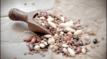 11 Important Health Benefits of Legumes – Reasons Why You Should Consume More Legumes Daily