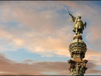 3 Important Life Lessons We Can All Learn From Christopher Columbus The Explorer