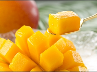 Crucial Health Benefits of Mango – 9 Reasons Why You Need a Mango Every Day