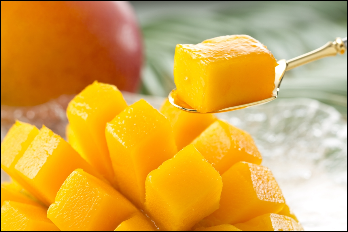 Crucial Health Benefits of Mango - 9 Reasons Why You Need ...