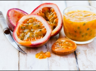 8 Critical Health Benefits of Passion Fruit – Reasons Why Passions Fruits Are Very Good For Your Health