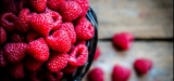 7 Delicious Health Benefits of Raspberries – A Power Packed Fruit With Immense Health Benefits
