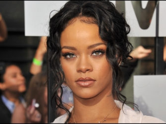 Life Lessons We Could All Learn From Singer, Actress, & Fashion designer Rihanna