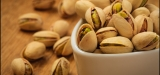 9 Delicious Health Benefits of Pistachios – Reasons Why You Should Eat More Pistachios