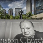5 Important Life Lessons We Can All Learn From Sir Winston Churchill