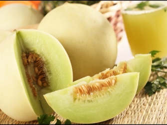 9 Essential Health Benefits of Honeydew Melon – Reasons Why You Should Consider Adding Honeydew Into Your Diet Plan