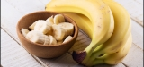 8 Crucial Health Benefits of Bananas – The Reasons Why You Should Eat More Bananas