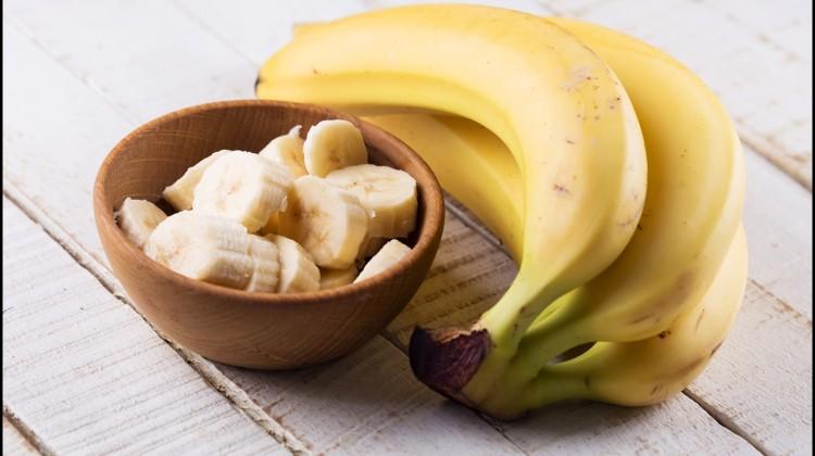 8 Crucial Health Benefits of Bananas – The Reasons Why You Should Eat More Bananas