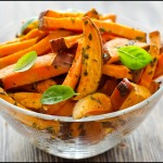 Delicious Health Benefits of Sweet Potato – 8 Reasons Why Sweet Potatoes Are Extremely Good For You And Your Body
